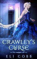 Crawley's Curse