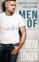 Men of Endurance