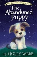 The Abandoned Puppy