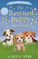 The Rescued Puppy and other Tales