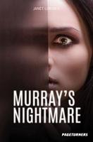 Murray's Nightmare