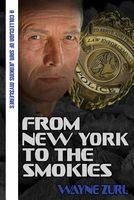 From New York to the Smokies