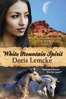 Passion's Spirit / White Mountain Spirit
