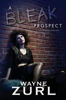 A Bleak Prospect