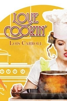 Love Cookin'