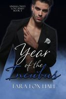 Year of the Incubus
