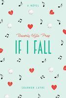 If I Fall #1