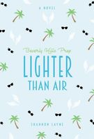 Lighter Than Air #3