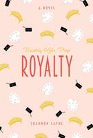 Royalty #6