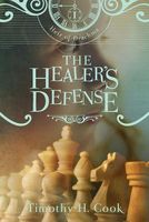 The Healer's Defense