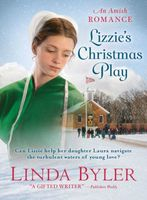 Lizzie's Christmas Play
