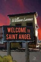 Welcome to Saint Angel
