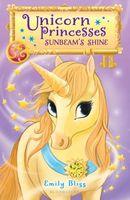 Sunbeam's Shine