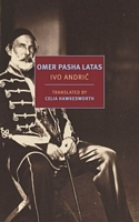 Omer Pasha Latas