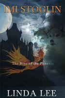 Imi Stoglin: The Rise of the Phoenix