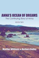 Anna's Ocean of Dreams