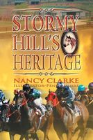 Stormy Hill's Heritage