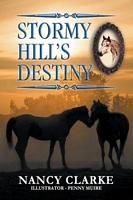 Stormy Hill's Destiny