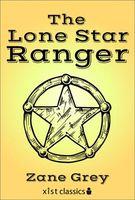 The Lonestar Ranger