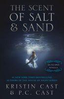 The Scent of Salt & Sand