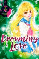 Drowning Love, Volume 4