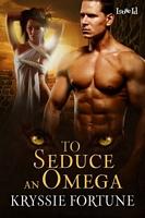 To Seduce an Omega