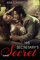 His Secretary's Secret