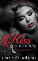Kiss the Prince