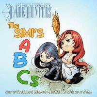 The Simi's ABCs