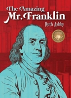 The Amazing Mr. Franklin