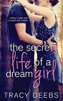 The Secret Life of a Dream Girl