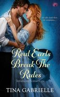 Real Earls Break the Rules