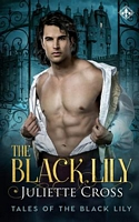 The Black Lily