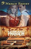 Eye of the Pharaoh