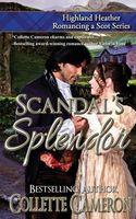 Scandal's Splendor