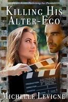Killing His Alter-Ego