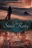The Stolen Ruby