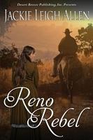 Reno Rebel
