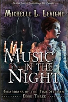 Music in the Night