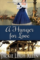 A Hunger for Love