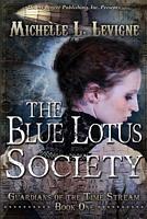 The Blue Lotus Society