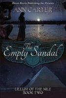 The Empty Sandal