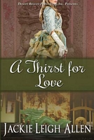 A Thirst for Love