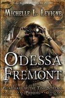Odessa Fremont