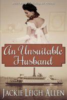 An Unsuitable Husband