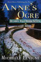 Anne's Ogre