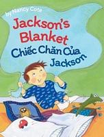 Jackson's Blanket