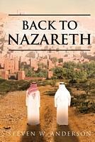 Back to Nazareth