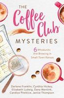 The Coffee Club Mysteries