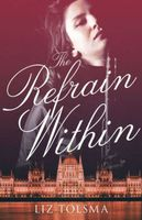 The Refrain Within